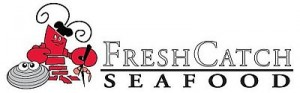 Fresh Catch Seafood & Restaurant