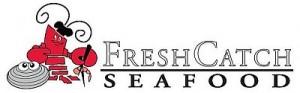 Fresh Catch Seafood