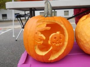 Pumpkins_2012_04