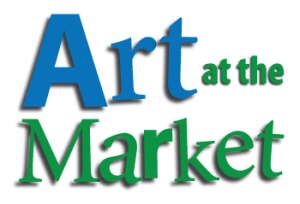AFM-Art-at-the-Market