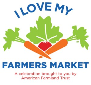 FarmMarket_logo_for_Microsoft_Documents