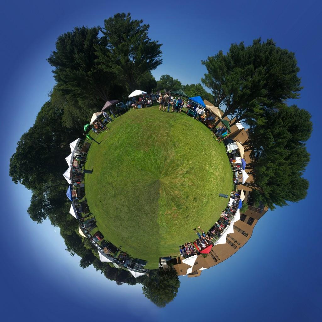 AFM-Panorama-150711