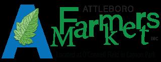 Attleboro Farmers Market, Inc.