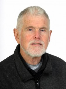 Larry Kessler is a Sun Chronicle local news editor