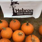 hebron-food-pantry-pumpkins