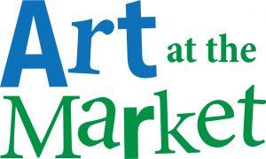 Art at the Market