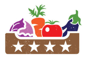 Farmers Market Celebration logo 350